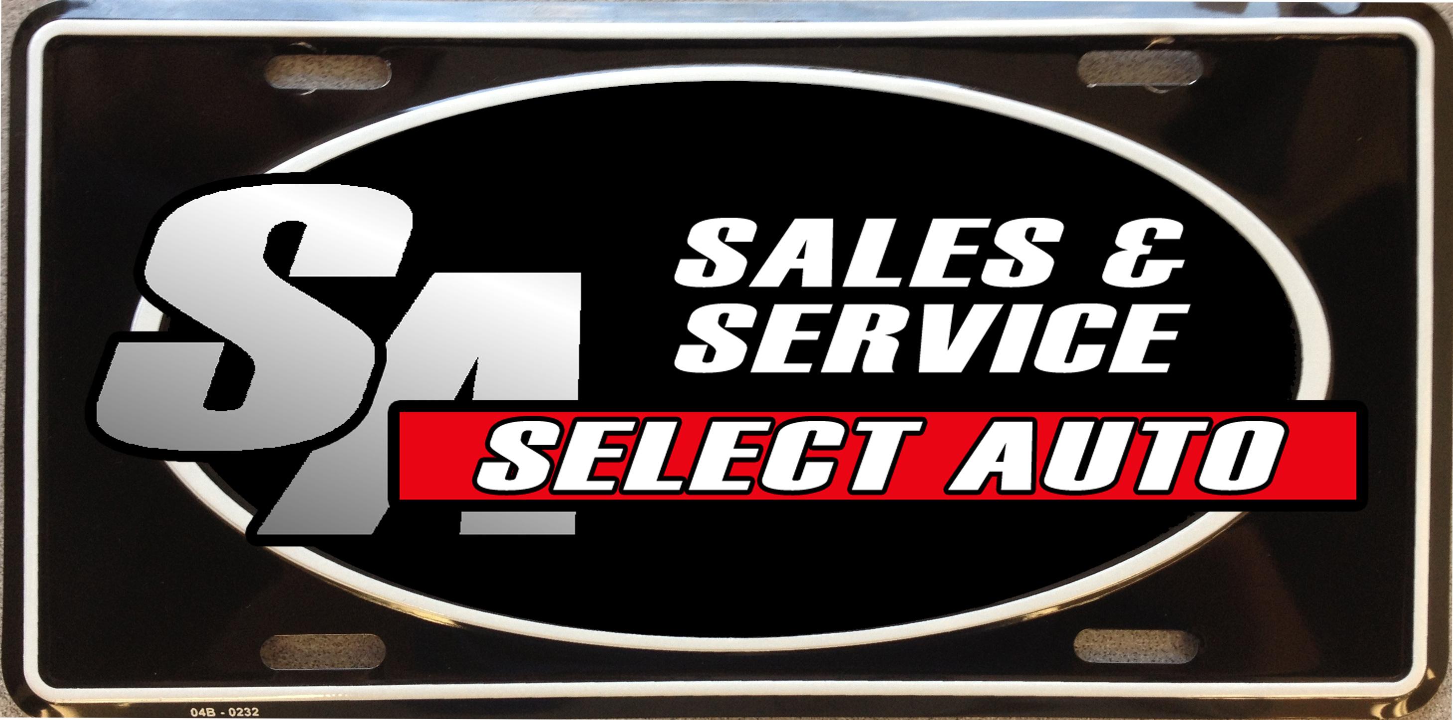 Auto select coupons