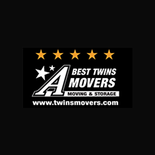 Best Twins Movers Capitol Heights MD 20743