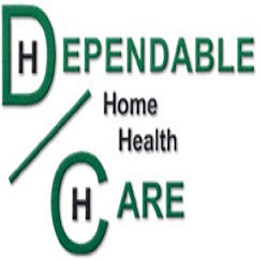 Dependable Care Home Health Agency