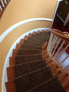 Bobby's Flooring & Carpet LLC image 4
