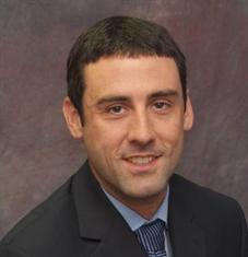 Gregory Wagoner - Ameriprise Financial Services, Inc. image 0