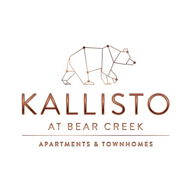 Kallisto at Bear Creek