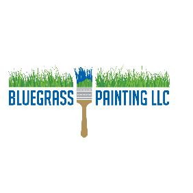 Bluegrass Painting