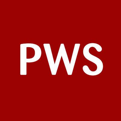 Power Window Solutions - La Mesa, CA - General Auto Repair & Service