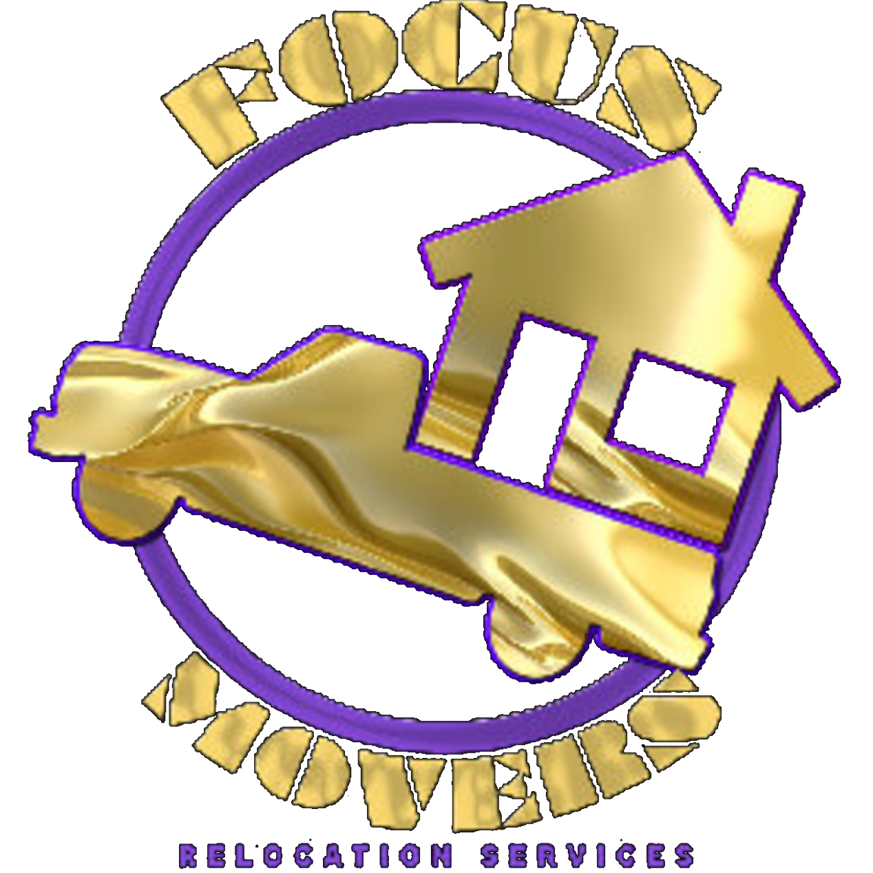 Focus Movers
