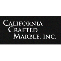California Crafted Marble, Inc. - Santee, CA - Countertops