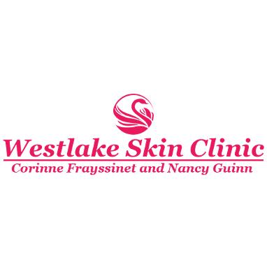 Westlake Skin Clinic