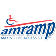 Amramp North FL - Tallahassee, FL 32312 - (904)424-3331 | ShowMeLocal.com