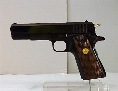 The Gun Collection image 2