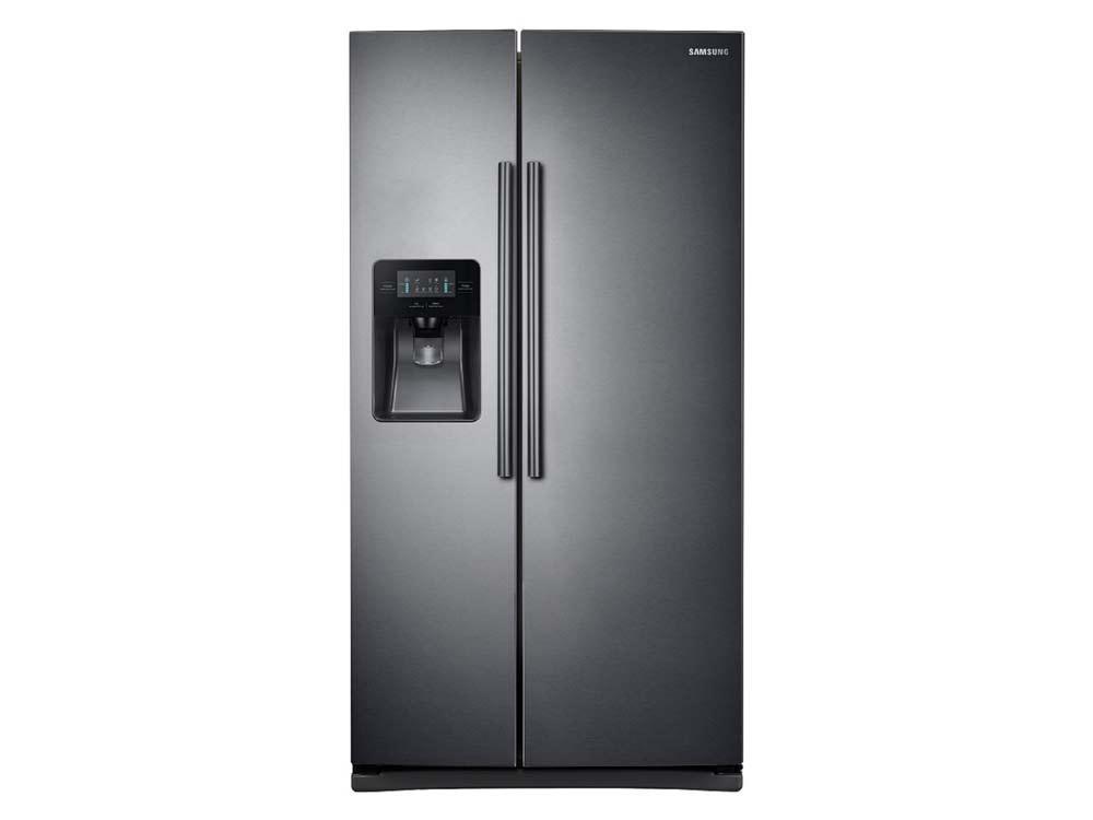Kaady Appliance image 6