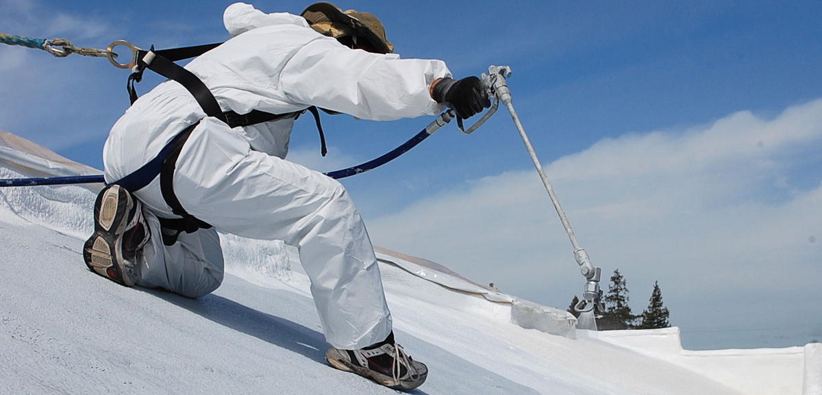 Guaranteed Commercial Roofing image 0