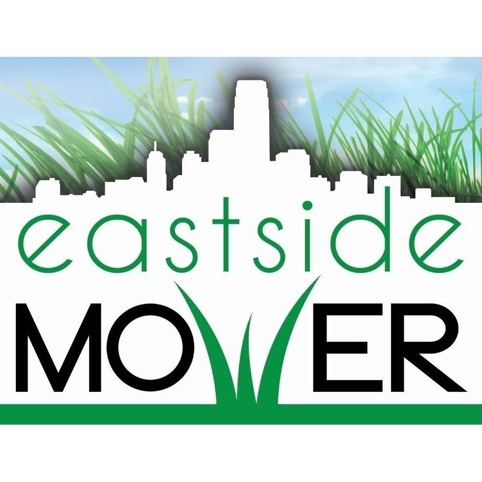 Eastside Mower
