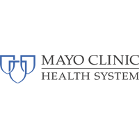Mayo Clinic Health System - Franciscan Healthcare