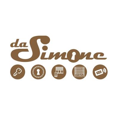 Da Simone - Serrande Serrature Tapparelle Zanzariere - Pronto Intervento H24