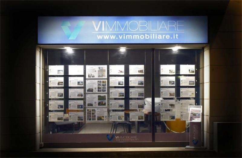 Agenzia immobiliare vimmobiliare immobiliari agenzie for Immobiliare ufficio roma
