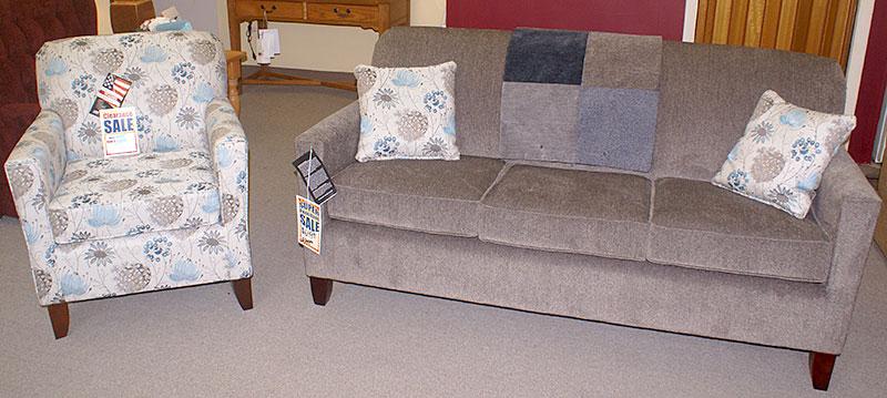 K & S Furniture image 3