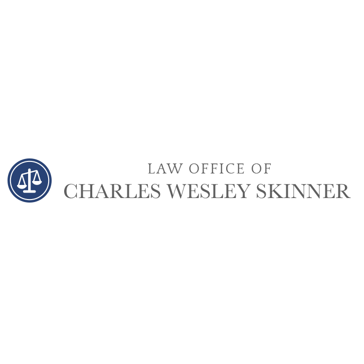 Law Office of Charles W. Skinner