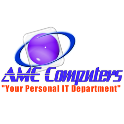 AME Computers