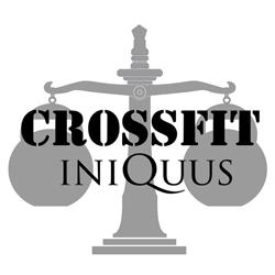 CROSSFIT INIQUUS image 14