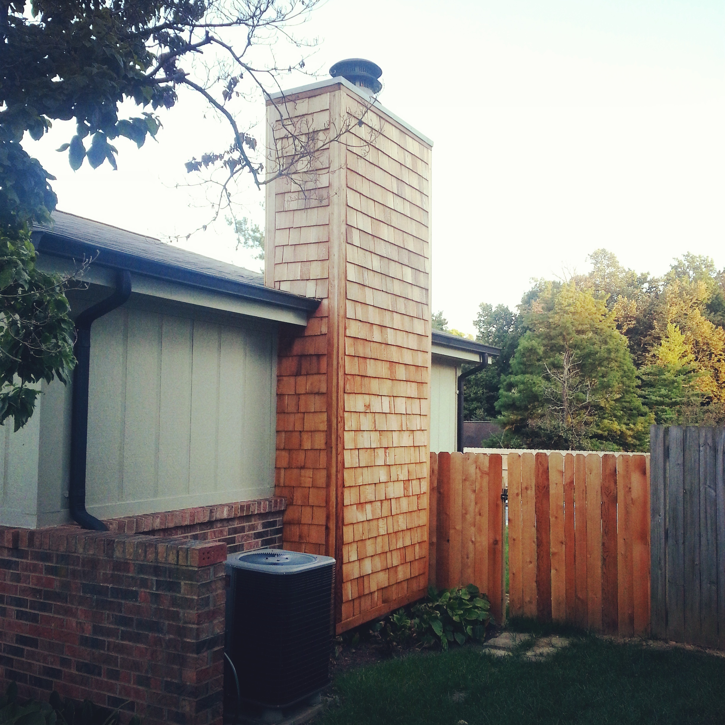 Sterling Exteriors image 11
