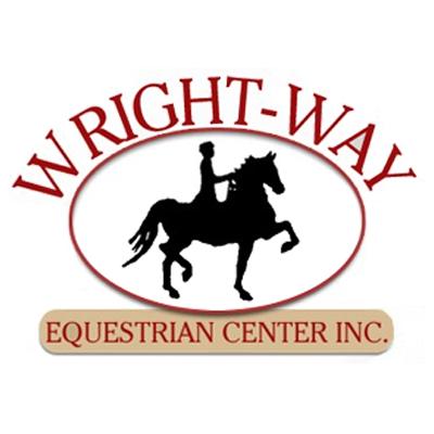 Wright-Way Equestrian Center Inc. image 10