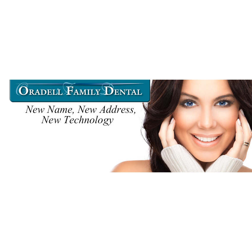 Oradell Family Dental: Dr. Howard Perlmutter