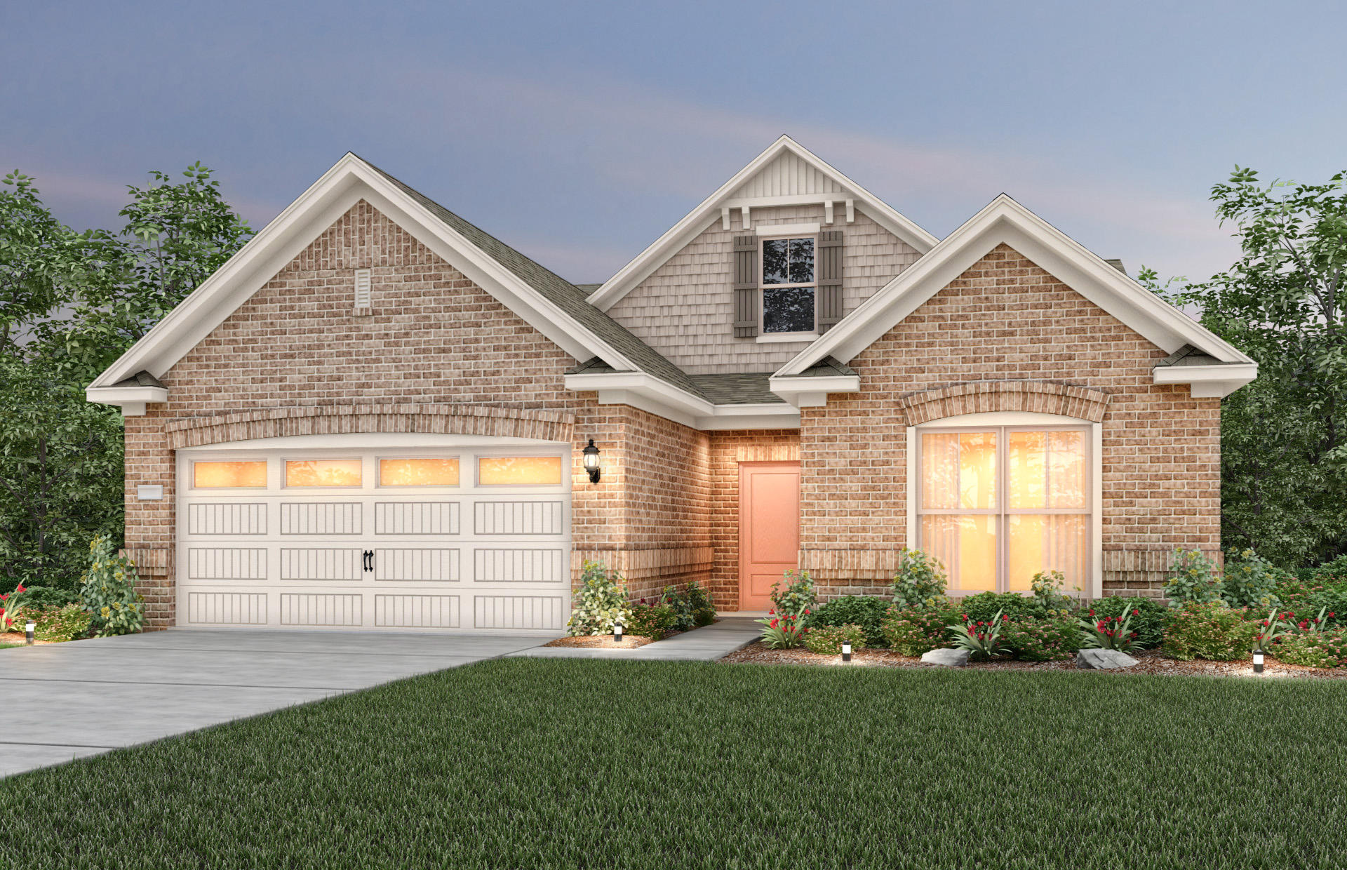 North Cove by Pulte Homes image 7