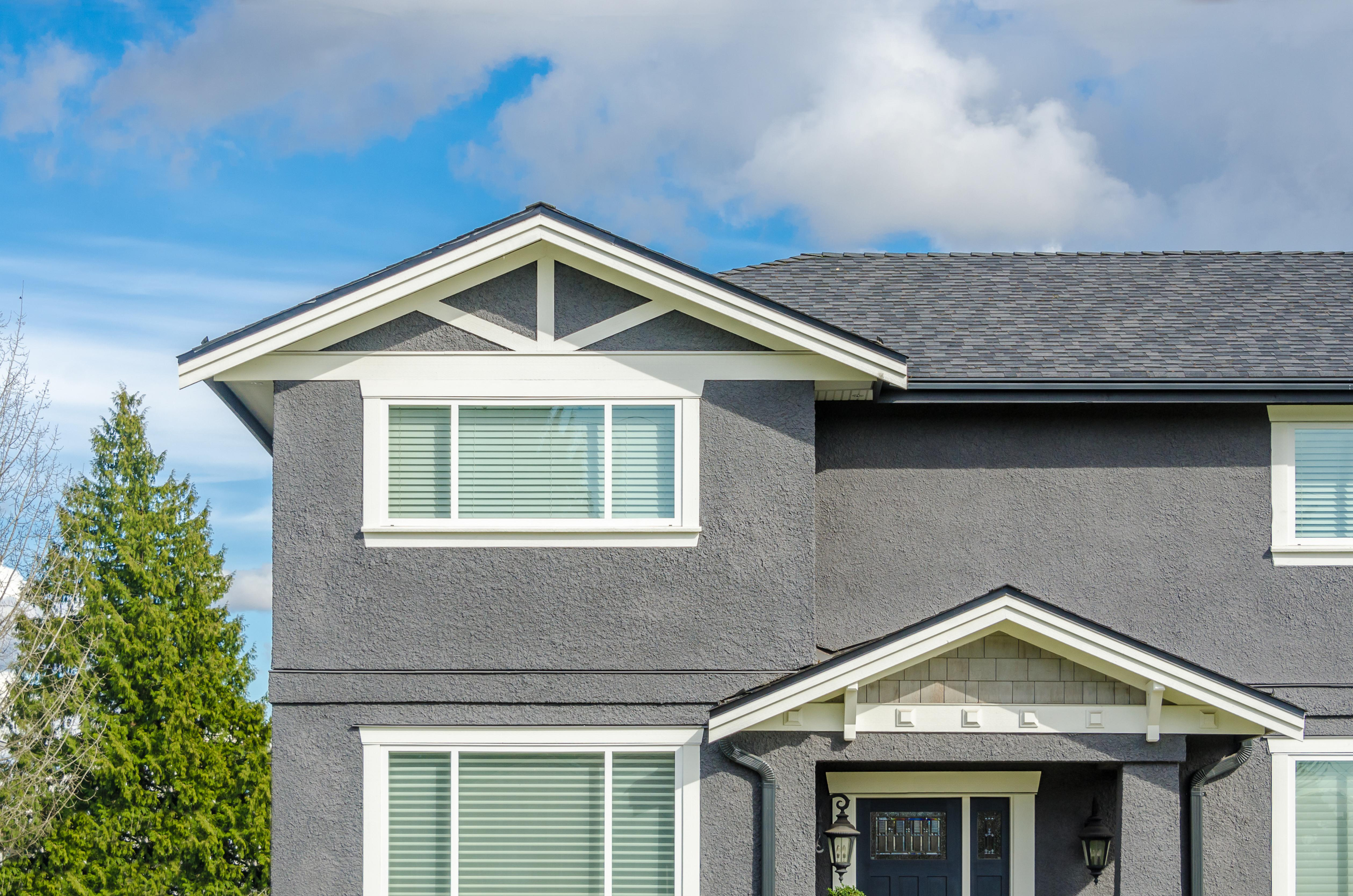 Mile High Roofing And Gutters Business Directory