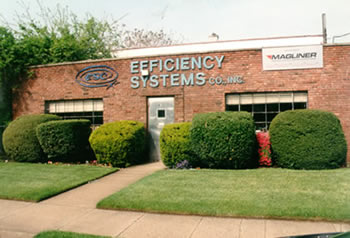 Efficiency Systems Co. Inc. image 4