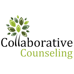 Collaborative Counseling - Lakeville - Lakeville, MN 55044 - (763)210-9966 | ShowMeLocal.com