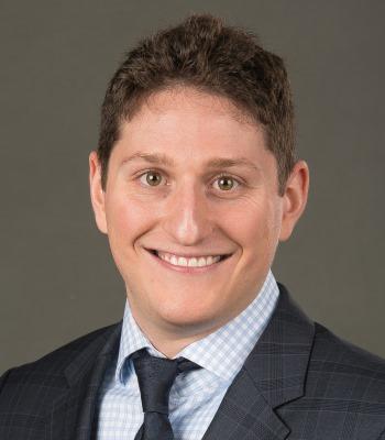 Drew Levy: Allstate Insurance image 0