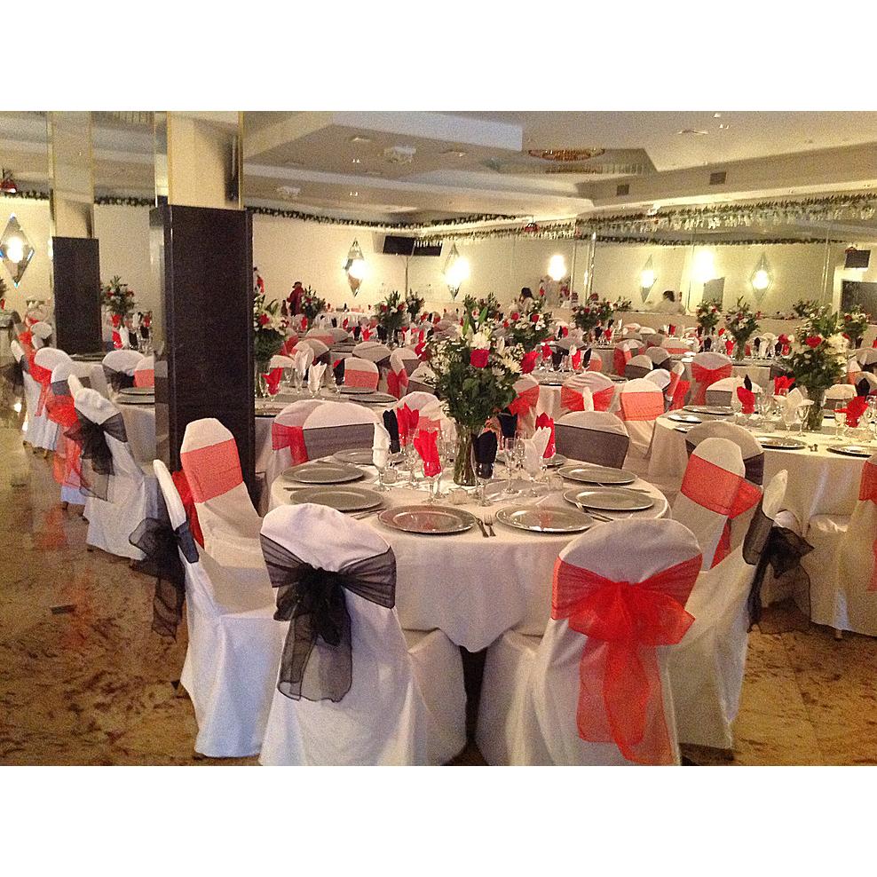 Starz Princess Banquet Halls In Jamaica Ny