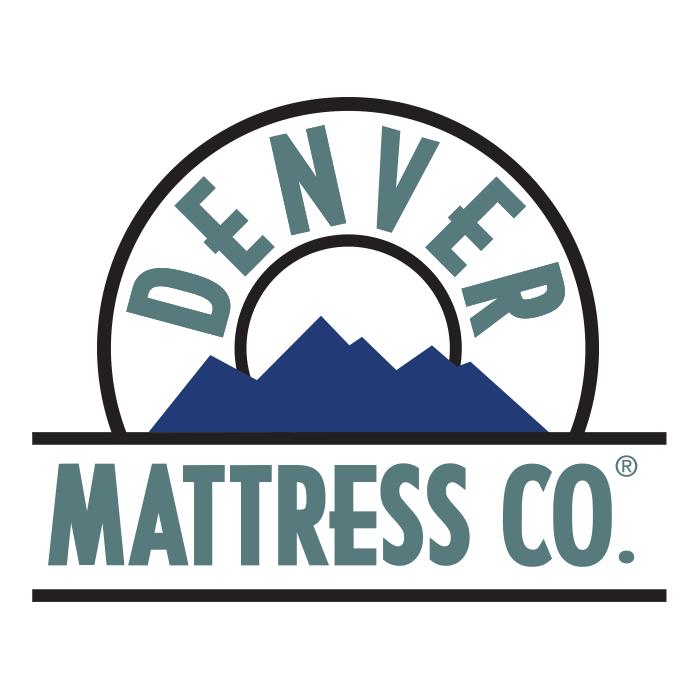 Denver Mattress Company - ad image