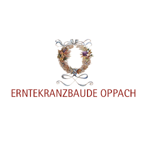 Logo von Erntekranzbaude