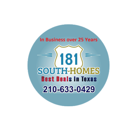 181 South Homes