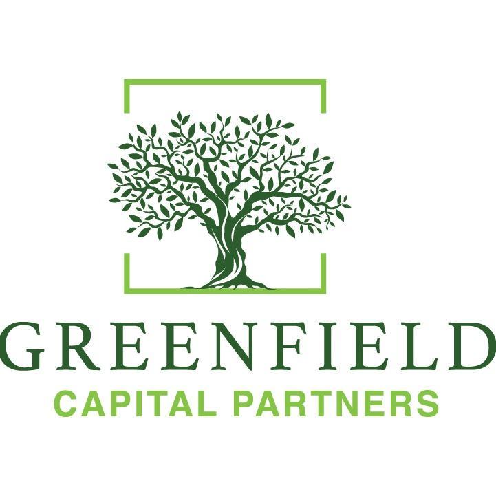 Greenfield Capital Partners
