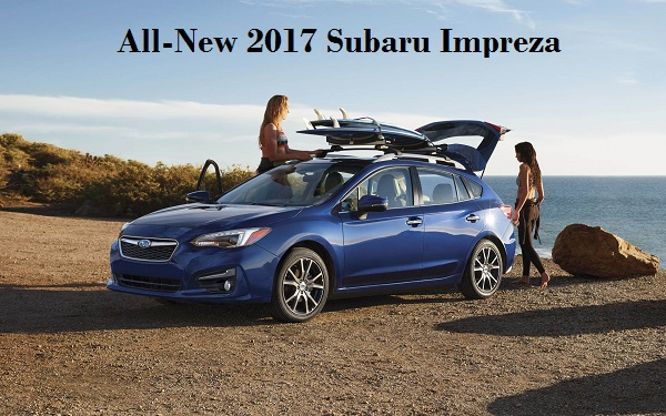 East Hills Subaru image 28