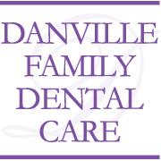 Danville Family Dental Care