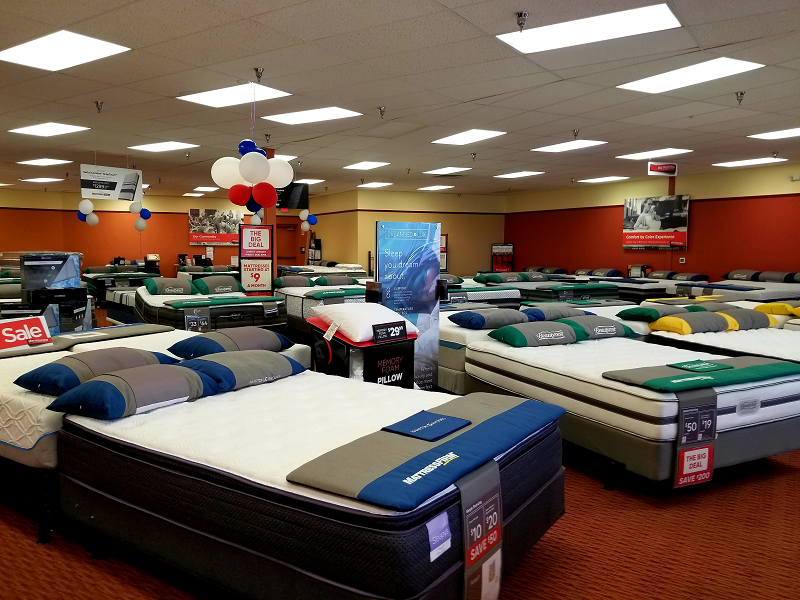 Mattress Firm Elizabethtown image 7