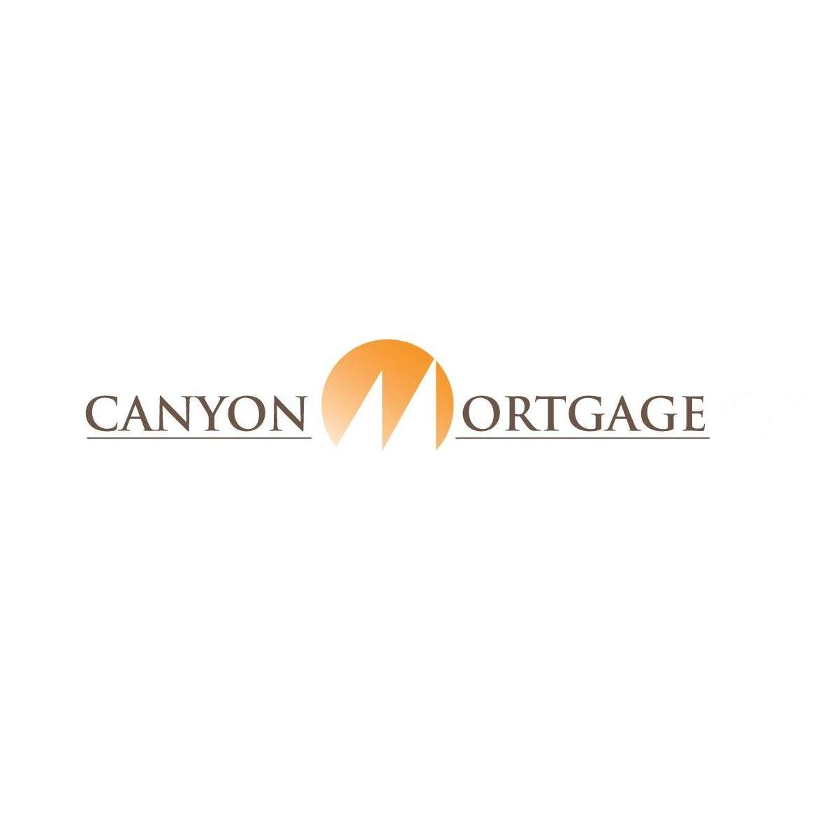 Canyon Mortgage - Hollis