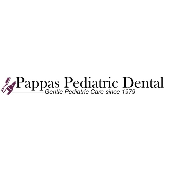 Pappas Pediatric Dentistry
