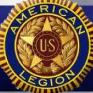 Holmen American Legion Post 284