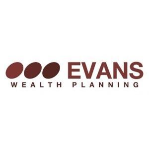 Evans Wealth Planning