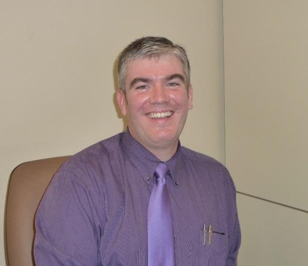 Rick Crabtree: Allstate Insurance image 4