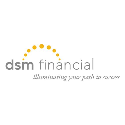 Dsm Financial