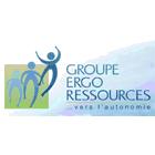 Groupe Ergo Ressource