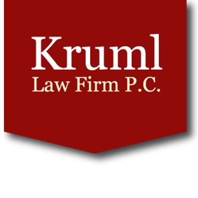 Kruml Law Firm P.C.