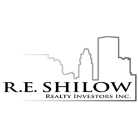 Rebecca Steen | R. E. Shilow Realty Investors, Inc image 0