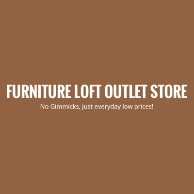Description Furniture Loft Outlet
