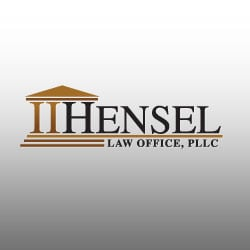 Hensel Law Office, PLLC